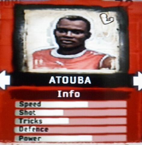 File:FIFA Street 2 Atouba.jpg