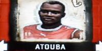 Atouba