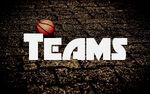 Picture Teams 2
