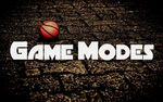 Picture Game Modes 2