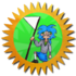 Badge-10-7.png