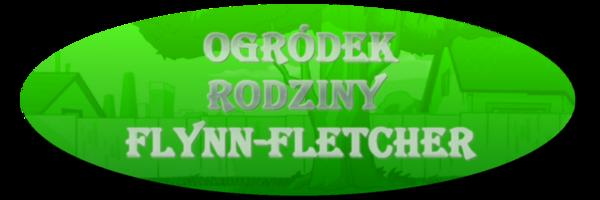 Ogr%C3%B3dek_rodziny_Flynn-Fletcher.png