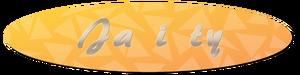 Icon-JiT.png