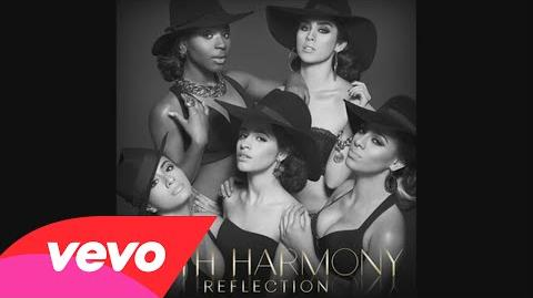 Fifth Harmony - Them Girls Be Like (Audio)