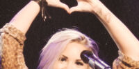 Demi Lovato/Gallery