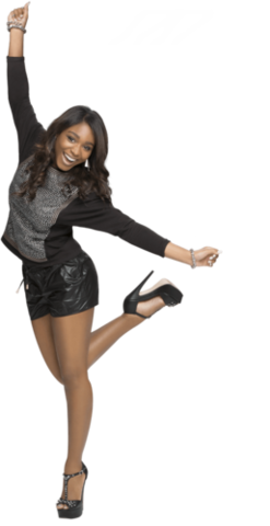 File:Normal normani.png