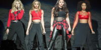 Little Mix/Gallery