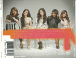 Better Together Scan 2