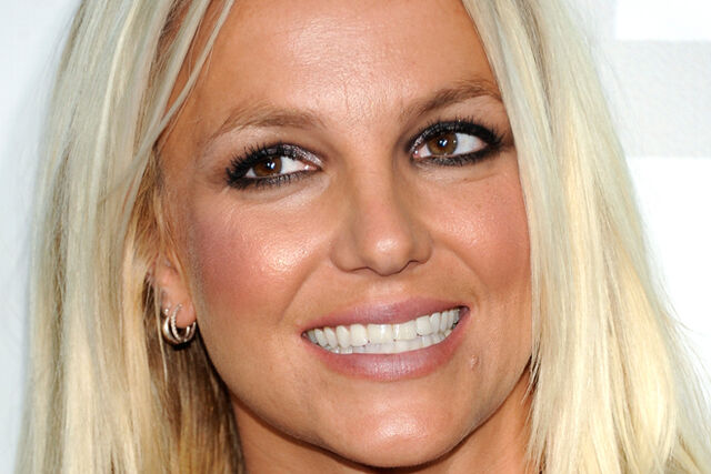 File:Britney rect.jpg