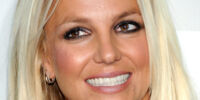 Britney Spears/Gallery