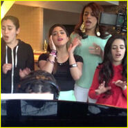 Fifth-harmony-covers-frank-ocean-thinking-about-you-watch-now