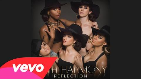Worth It/Video Gallery