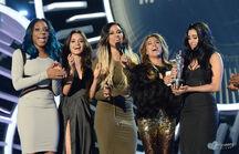 VMA15