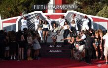 VMA13