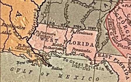 File:West Florida Map 1767.jpg