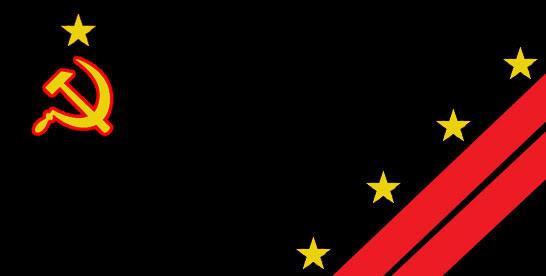File:Srnanewflag.jpg