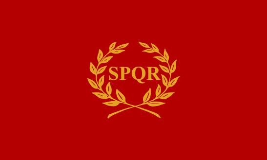 File:Nova Roma Flag.png