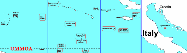 File:Totummoa-map.png