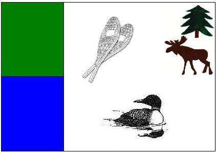 File:NFA Flag.jpg