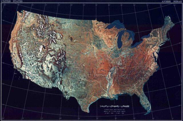 File:USATopographicalMap.jpg