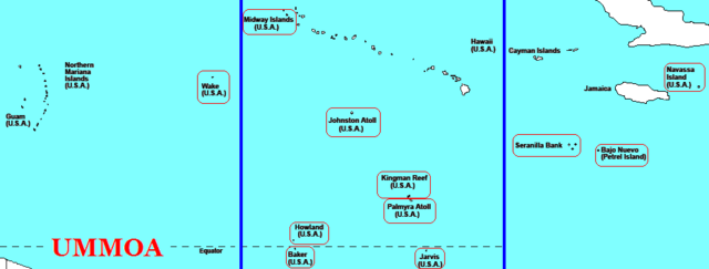 File:Revummoa-map.png