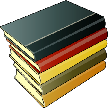 File:Bookstack-box.png