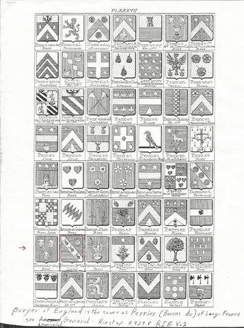 File:Armorial General - Riestap, Plate XXXVI.jpg