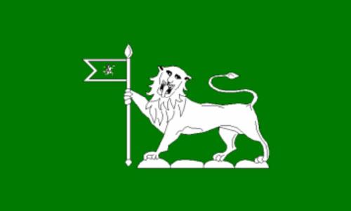 File:Pudukkottai flag-m.png