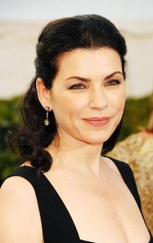 File:Julianna-margulies-picture.jpeg