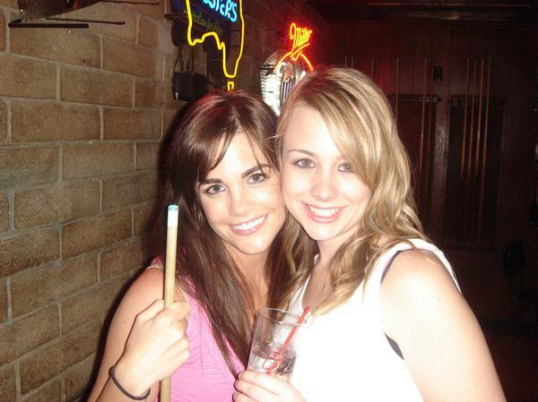 File:Anastasia y Kate.jpg