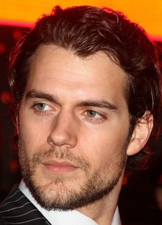 File:298190-fifty-shades-of-grey-superman-henry-cavill-as-christian-grey.jpg