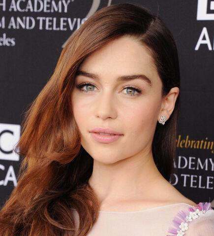 File:Emilia clarke emmys2012.jpg