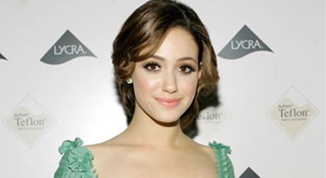 File:Emmy Rossum as Anastasia Steele for Fifty Shades Series.jpg