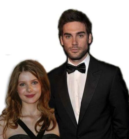 File:Ana and christian.jpg