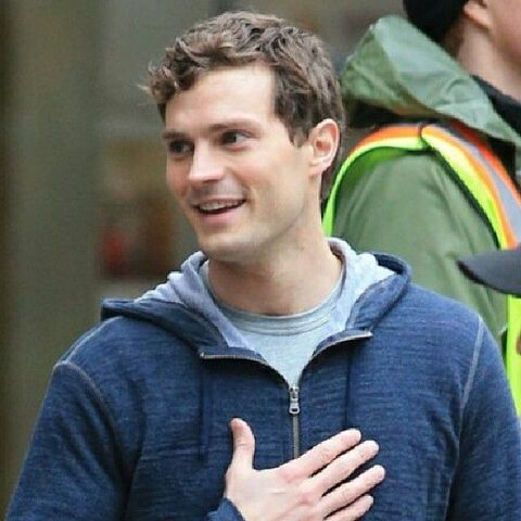 File:Jamie-Dornan-as-Christian-Grey.jpg