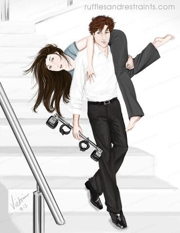File:Taking-the-stairs-vf-watermark.jpg