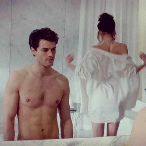 File:Bathroom scene.jpg