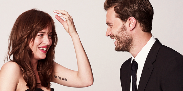 File:'Fifty Shades of Grey' Promo Shoot 10.png