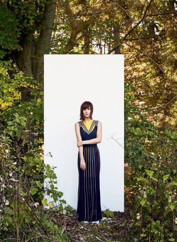 File:DakotaJohnson Vogue2017 5.jpg