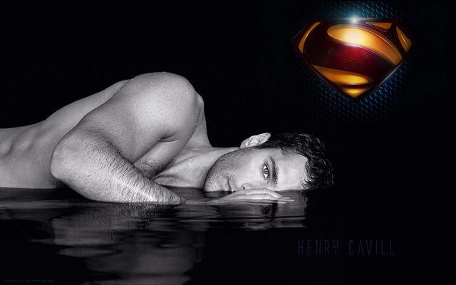 File:Henrycavill-superman-desktop1.jpg