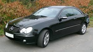 File:Mercedes clk.jpeg