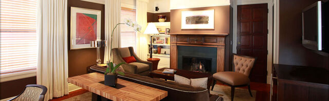 File:The-heathman-hotel-featured-special-top.jpg