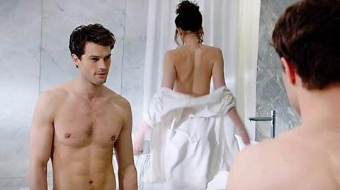 Fans heartbroken as Jamie Dornan 'turns down Fifty Shades of Grey sequels' See all the