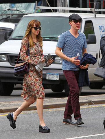 File:Dakota-and-Benedict.jpg