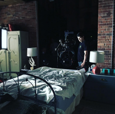 File:Fifty-shades-darker-set-photo-78.png