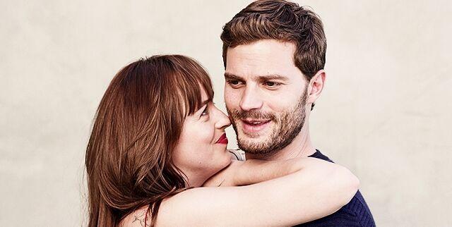 File:'Fifty Shades of Grey' Promo Shoot 3.jpg