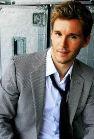 File:Ryan kwanten.jpeg
