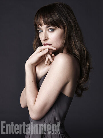 File:Outtakes-Dakota-Johnson.jpg