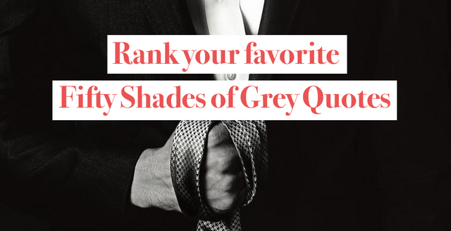 File:Fifty-shades-of-grey-quotes.png
