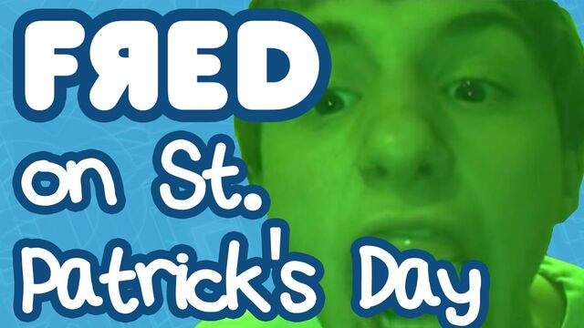 File:Fred on St. Patrick's Day.jpg
